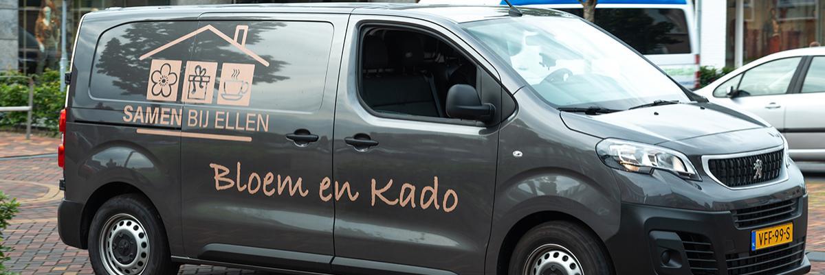 samen-bij-ellen-bloem-en-kado-2