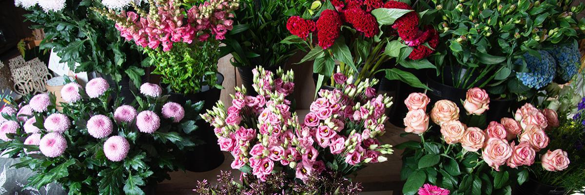 samen-bij-ellen-bloem-en-kado-1