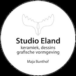 Studio-Eland-Logo