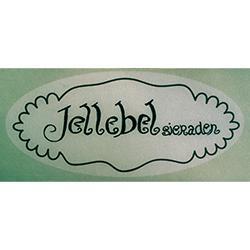 logo-jellebel