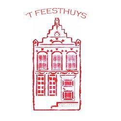 logo feesthuys tgh