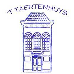 logo-taertenhuys