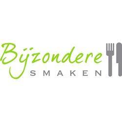 Logo Bijzondere Smaken